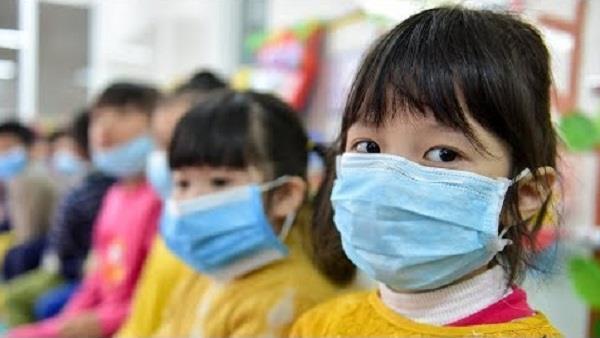 Vaccine Pfizer hoat dong tot o tre nho, nhung tai sao Viet Nam chua tiem vaccine Covid-19 cho tre em o thoi diem hien tai