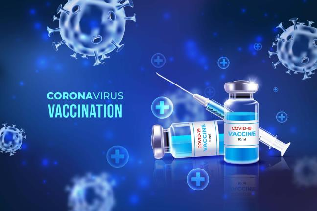 Vi sao mui tiem vaccine COVID-19 dau tien lai giup cai thien dang ke ve suc khoe tinh than?
