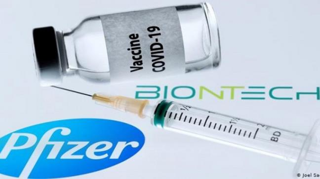 Vi sao cac nha nghien cuu lai khuyen khich keo dai hon giua hai mui tiem vaccine Pfizer COVID-19?