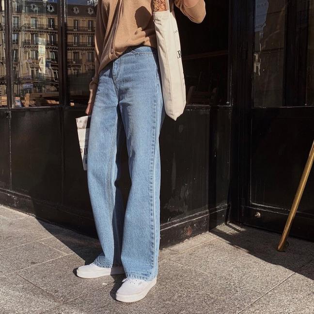 Neu ban khong the vua chiec quan jeans da mac luc 21 tuoi, da den luc ban can kiem tra suc khoe