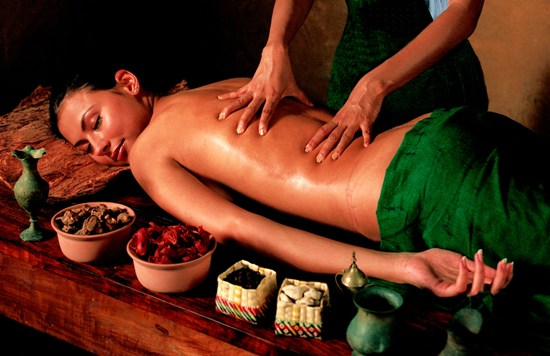 Body-Massage-NEW