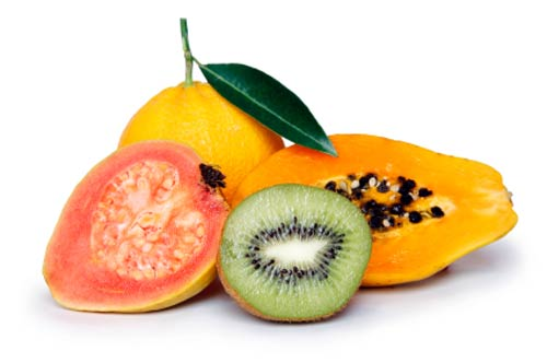 Dung tin vitamin C chua khoi cam lanh