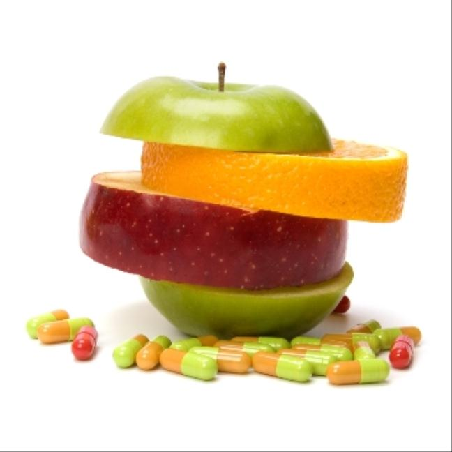 Thoi bay mun trung ca bang vitamin