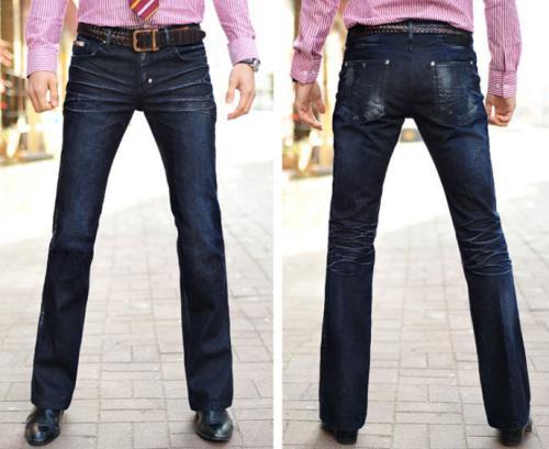 Thích mặc quần áo bó sát: Cẩn thận ngay 7 căn bệnh nguy hiểm sau