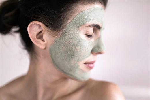 Đắp mặt nạ mãi không đẹp, đây là các nguyên nhân mà các chị em thường mắc  phải