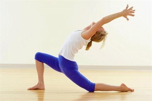 UỐNG NƯỚC GẠO LỨT RANG CÓ TÁC DỤNG GÌ - Tăng cường sức khỏe, tăng sức đề kháng